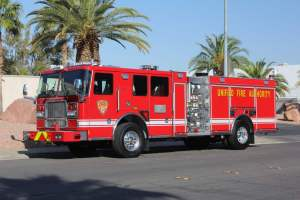 p-1395-Unified-Fire-Authority-2005-Seagrave-Pumper-01
