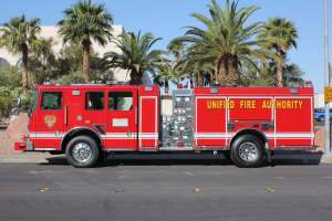 p-1395-Unified-Fire-Authority-2005-Seagrave-Pumper-04