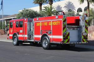 p-1395-Unified-Fire-Authority-2005-Seagrave-Pumper-05