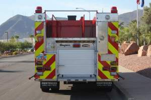 p-1395-Unified-Fire-Authority-2005-Seagrave-Pumper-06