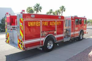 p-1395-Unified-Fire-Authority-2005-Seagrave-Pumper-07