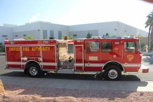 p-1395-Unified-Fire-Authority-2005-Seagrave-Pumper-08