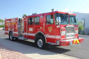 p-1395-Unified-Fire-Authority-2005-Seagrave-Pumper-09