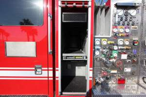 p-1395-Unified-Fire-Authority-2005-Seagrave-Pumper-12