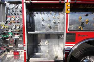 p-1395-Unified-Fire-Authority-2005-Seagrave-Pumper-15