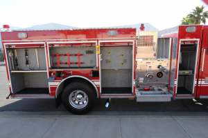 p-1395-Unified-Fire-Authority-2005-Seagrave-Pumper-19