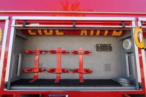 p-1395-Unified-Fire-Authority-2005-Seagrave-Pumper-21