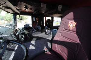 p-1395-Unified-Fire-Authority-2005-Seagrave-Pumper-36