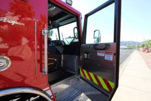 p-1395-Unified-Fire-Authority-2005-Seagrave-Pumper-44