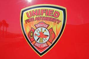 p-1395-Unified-Fire-Authority-2005-Seagrave-Pumper-68