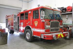 q-1395-Unified-Fire-Authority-2005-Seagrave-Pumper-01