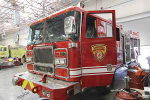 q-1395-Unified-Fire-Authority-2005-Seagrave-Pumper-02