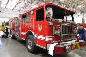 r-1395-Unified-Fire-Authority-2005-Seagrave-Pumper-01