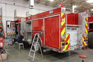r-1395-Unified-Fire-Authority-2005-Seagrave-Pumper-02