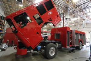 s-1395-Unified-Fire-Authority-2005-Seagrave-Pumper-01