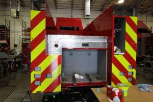s-1395-Unified-Fire-Authority-2005-Seagrave-Pumper-05