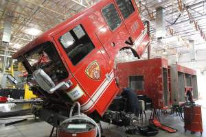 t-1395-Unified-Fire-Authority-2005-Seagrave-Pumper-01