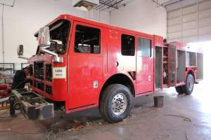 t-1395-Unified-Fire-Authority-2005-Seagrave-Pumper-02