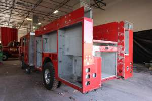 t-1395-Unified-Fire-Authority-2005-Seagrave-Pumper-03