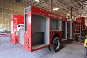 t-1395-Unified-Fire-Authority-2005-Seagrave-Pumper-04