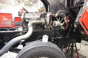 v-1395-Unified-Fire-Authority-2005-Seagrave-Pumper-02