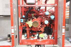 w-1395-Unified-Fire-Authority-2005-Seagrave-Pumper-04