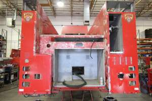 w-1395-Unified-Fire-Authority-2005-Seagrave-Pumper-06