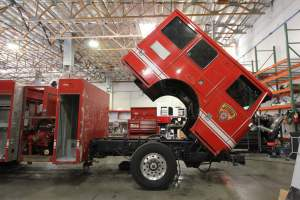 x-1395-Unified-Fire-Authority-2005-Seagrave-Pumper-01