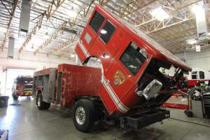 x-1395-Unified-Fire-Authority-2005-Seagrave-Pumper-04