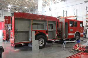 y-1395-Unified-Fire-Authority-2005-Seagrave-Pumper-01