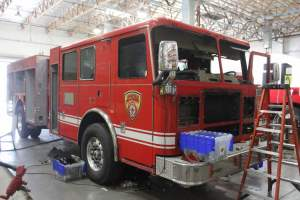 y-1395-Unified-Fire-Authority-2005-Seagrave-Pumper-02