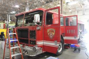 y-1395-Unified-Fire-Authority-2005-Seagrave-Pumper-03