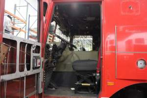 y-1395-Unified-Fire-Authority-2005-Seagrave-Pumper-04