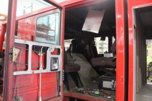y-1395-Unified-Fire-Authority-2005-Seagrave-Pumper-05
