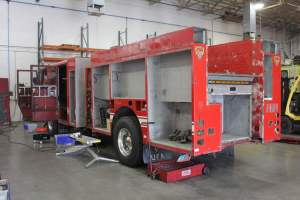 y-1395-Unified-Fire-Authority-2005-Seagrave-Pumper-06
