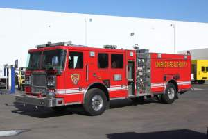 z-1395-Unified-Fire-Authority-2005-Seagrave-Pumper-01