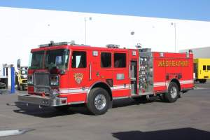 z-1395-Unified-Fire-Authority-2005-Seagrave-Pumper-02