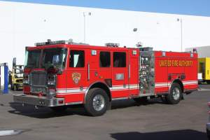 z-1395-Unified-Fire-Authority-2005-Seagrave-Pumper-03