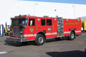 z-1395-Unified-Fire-Authority-2005-Seagrave-Pumper-04