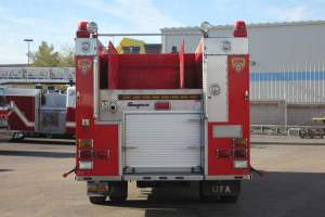 z-1395-Unified-Fire-Authority-2005-Seagrave-Pumper-07
