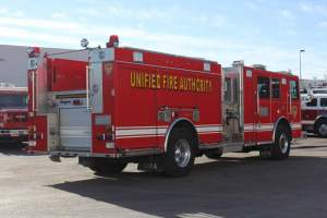 z-1395-Unified-Fire-Authority-2005-Seagrave-Pumper-08
