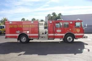 z-1395-Unified-Fire-Authority-2005-Seagrave-Pumper-09