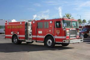 z-1395-Unified-Fire-Authority-2005-Seagrave-Pumper-10