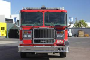 z-1395-Unified-Fire-Authority-2005-Seagrave-Pumper-11