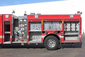 z-1395-Unified-Fire-Authority-2005-Seagrave-Pumper-12