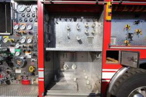 z-1395-Unified-Fire-Authority-2005-Seagrave-Pumper-16