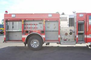 z-1395-Unified-Fire-Authority-2005-Seagrave-Pumper-22