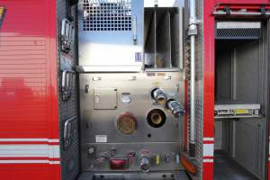 z-1395-Unified-Fire-Authority-2005-Seagrave-Pumper-28