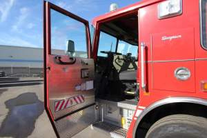 z-1395-Unified-Fire-Authority-2005-Seagrave-Pumper-41