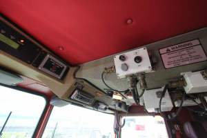 z-1395-Unified-Fire-Authority-2005-Seagrave-Pumper-53